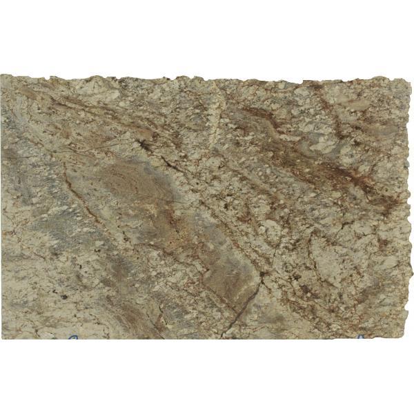 Image for Granite 2791: Sienna Bordeaux