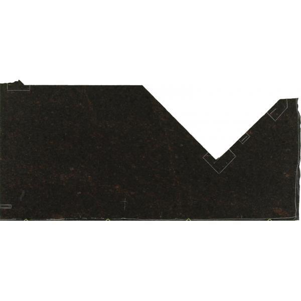 Image for Granite 292-2: Tan Brown