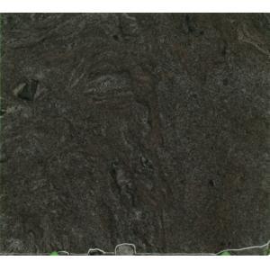 Image for Granite 2944-1: Paradiso Classico