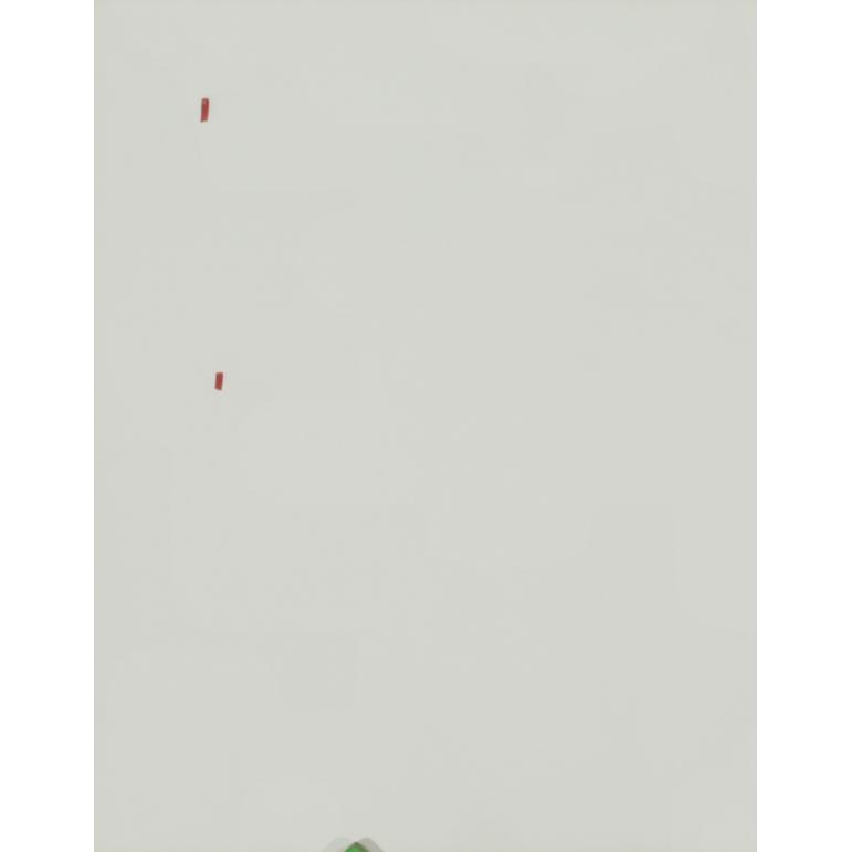 Image for Celador 3401-1: Super White