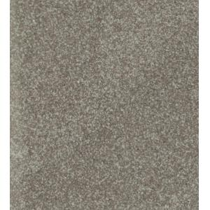 Image for Granite 3572-2: Bainbrook Brown