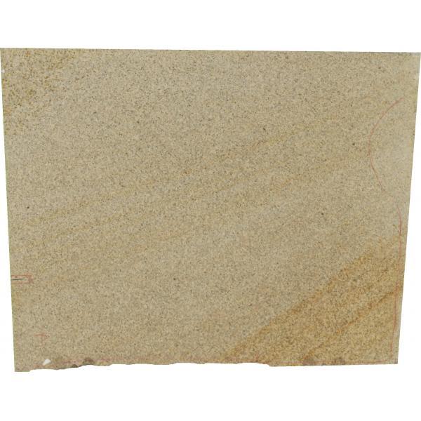 Image for Granite 369-1-1: Giallo Fantasia