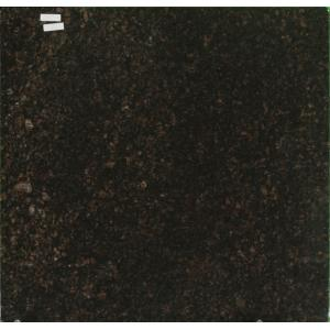 Image for Granite 492-1: Tan Brown