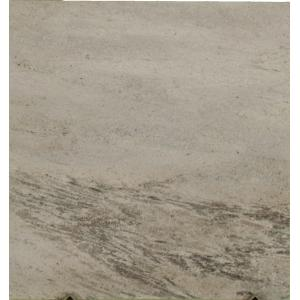 Image for Granite 679-1: Astoria