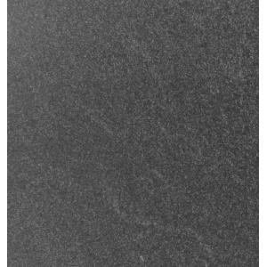 Image for Granite 833-1: Impala Black Honed