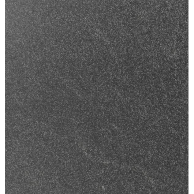 Image for Granite 833-1: Impala Black Honed