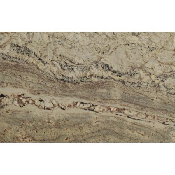 Image for Granite 953-2: Typhoon Bordeaux