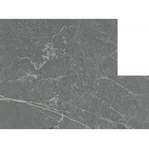 Image for Granite 16262-2: Silver Grey Honned