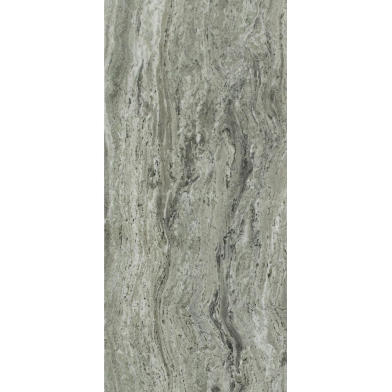 Image for Marble 18405-1-1: Fantasy Brown
