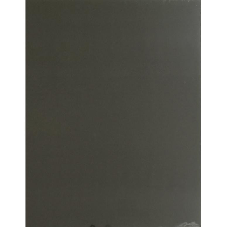 Image for Q 20210-1: Shadow Grey