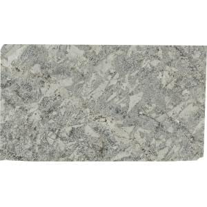 Image for Granite 13844: Arendus White