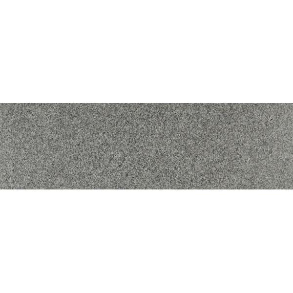 Image for Granite 16402-1: Caledonia Leather