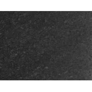 Image for Granite 17078-1-1: Steel Grey