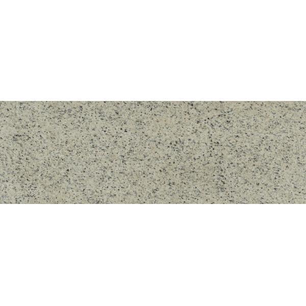 Image for Granite 18582-1-1: Giallo Fiesta
