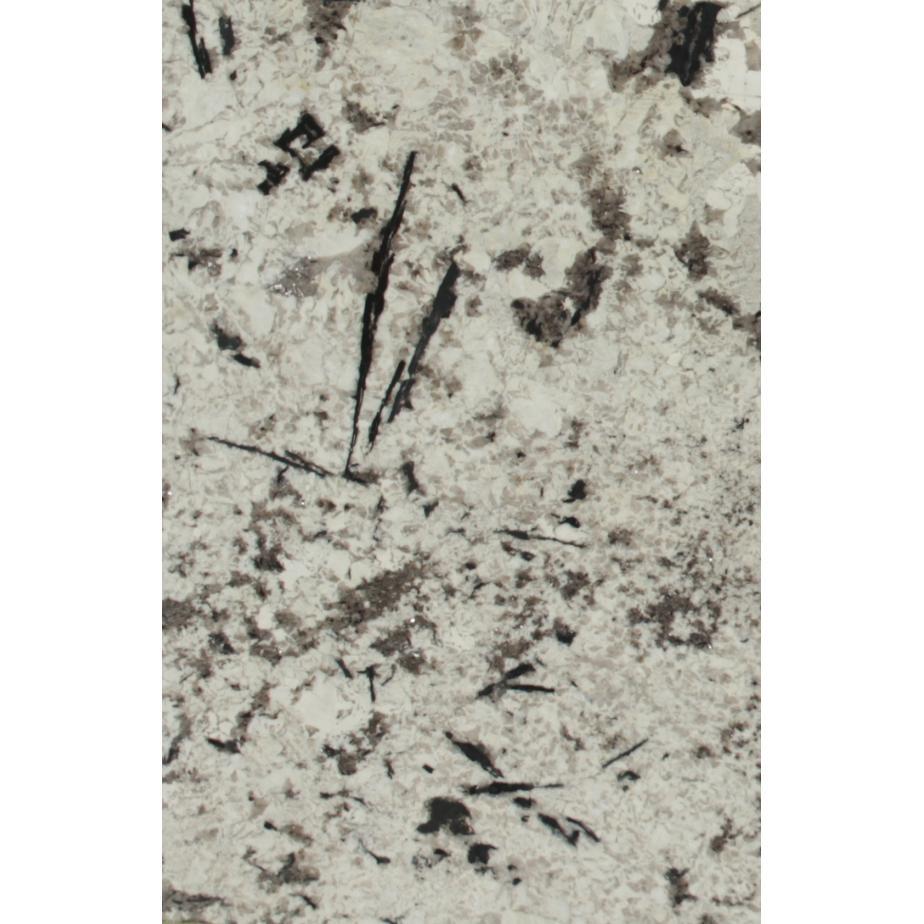 Image for Granite 18588-1: Copenhagen