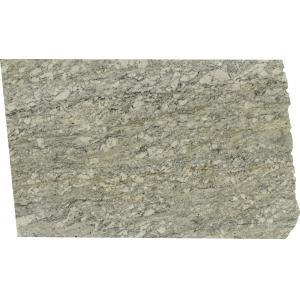 Image for Granite 20775: African Rainbow