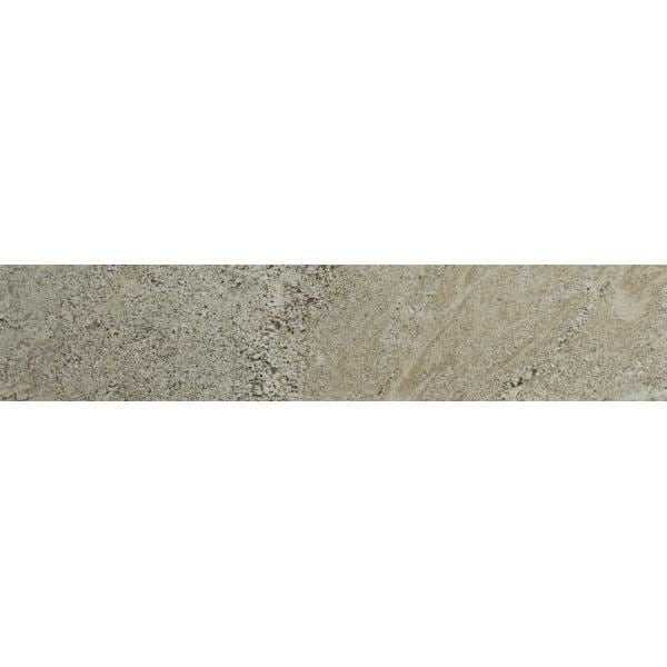 Image for Granite 16243-1-1: Lucky White