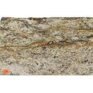 Image for Granite 16626-1-1: Betularie