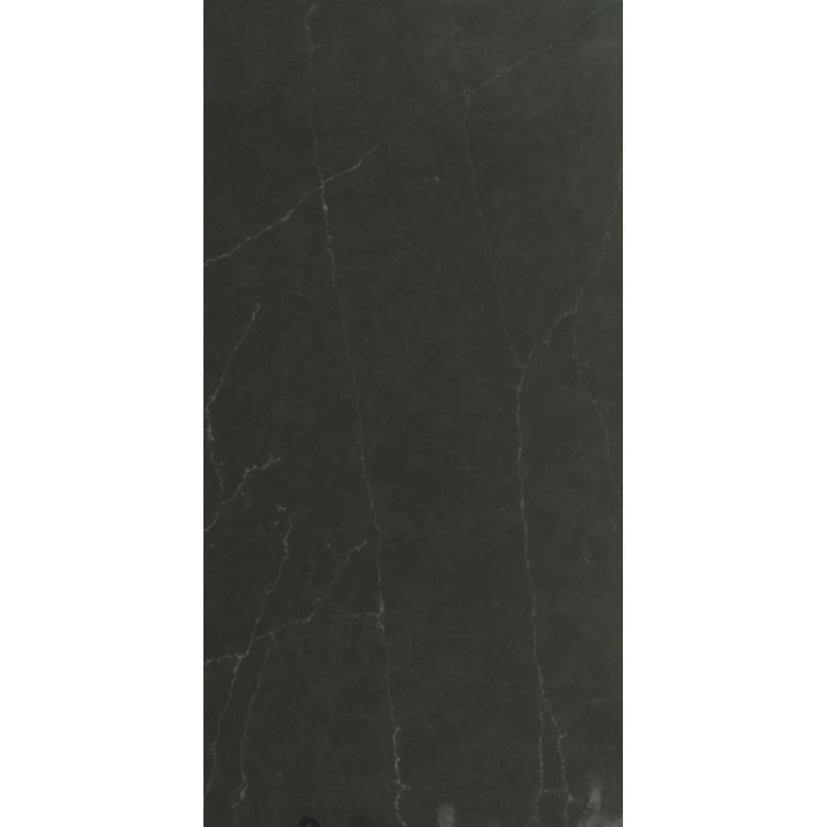 Image for Difiniti 20278-1: Grafite