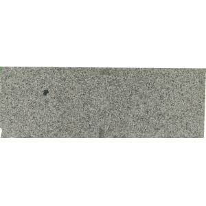 Image for Granite 20463-2: Caledonia