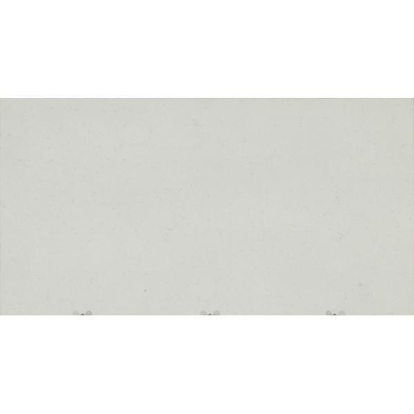 Image for Polar Stone 21113: Grecian