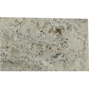 Image for Granite 21133: Alpine White