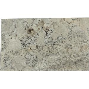 Image for Granite 21134: Alpine White