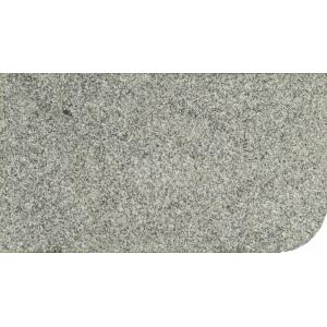 Image for Granite 21244: Luna Pearl