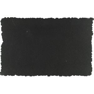 Image for Granite 21254: Brazillian Black Leather