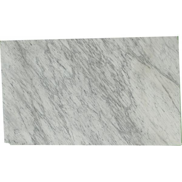 Image for Marble 21260: White Carrara