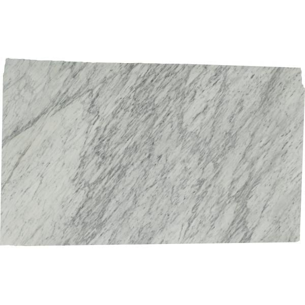 Image for Marble 21261: White Carrara