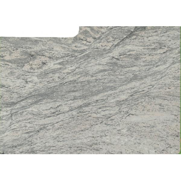 Image for Granite 21305: Mayflower Leather