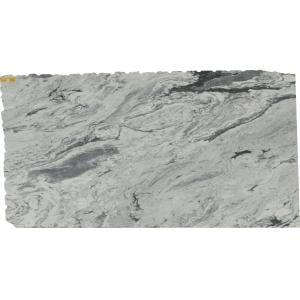 Image for Granite 21326: Georgia Marble