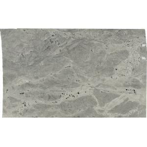 Image for Granite 21337: Himalayan White
