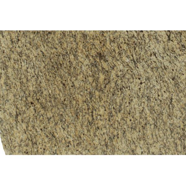 Image for Granite 19912-1-1-1: St. Cecelia