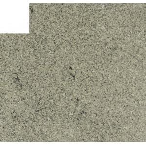 Image for Granite 20421-1-1: Blanco Tulum