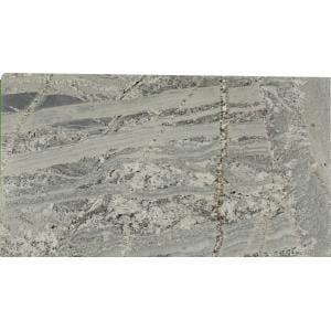 Image for Granite 21444: Monte Cristo