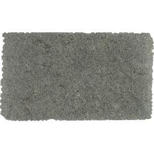 Image for Granite 21552: Azul Platino