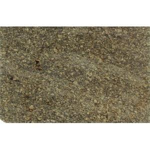 Image for Granite 21558: Portofino
