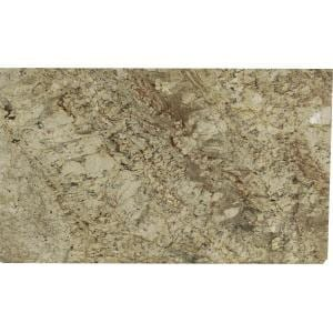 Image for Granite 21676: Typhoon Bordeaux