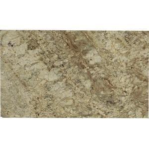 Image for Granite 21678: Typhoon Bordeaux
