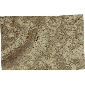 Image for Granite 21726: Typhoon Bordeaux