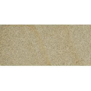 Image for Granite 21730-1: Golden Garnet