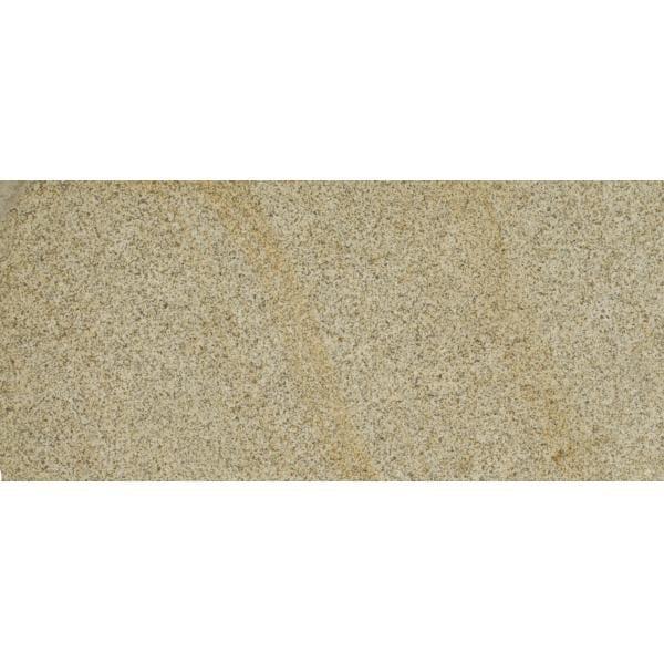 Image for Granite 21730-1: Golden Garnet