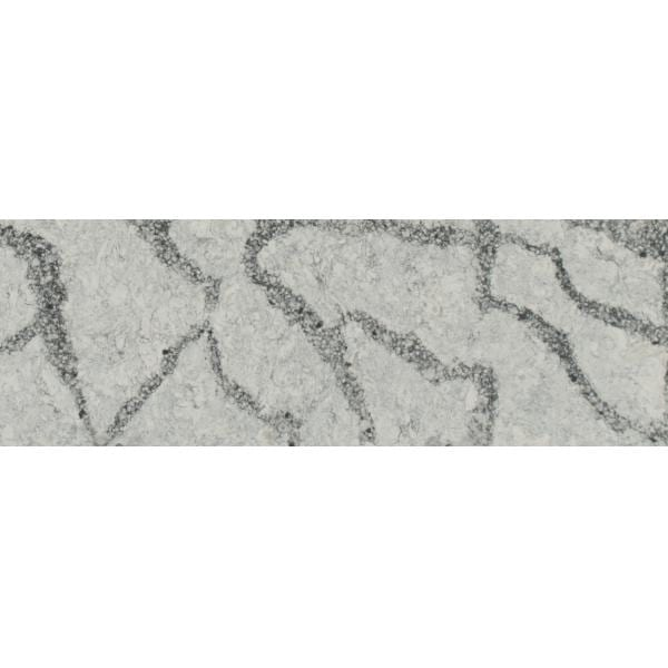 Image for Cambria 21765-1: Seagrover