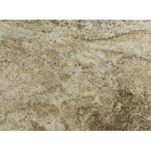 Image for Granite 16986-1: Colonial Gold