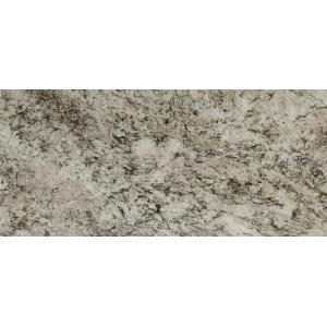 Image for Granite 17285-1: White Flower