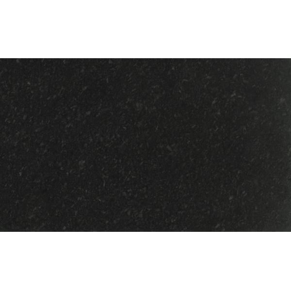 Image for Granite 19674-1-1: Steel Grey