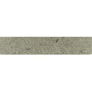 Image for Granite 20423-1-1: Blanco Tulum