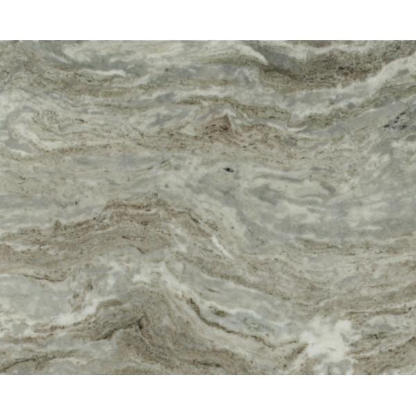 Image for Marble 21116-1: Fantasy Brown